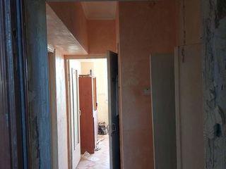 Apartament 1 kamera