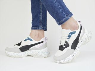 d0d86761 Женская обувь. Частные объявления об обуви для женщин на 999.md