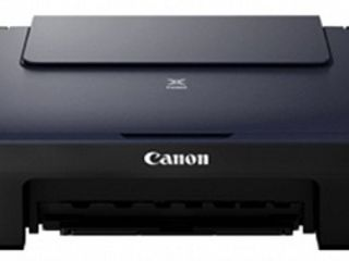 Imprimante Canonmaxify,hp,epson!