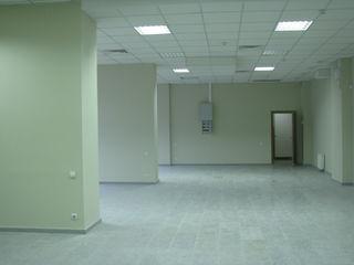 Сдаем торговое помещение 120м2 под бизнес! на Московском пр-те!