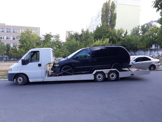 Доставка  авто и другой техники из Европы  !!!