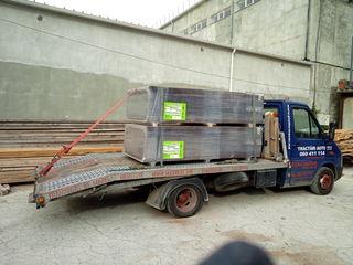 Evacuarea 24/7 rapid sigur comod toate categoriile de mașini mărfuri etc.programari MD EU Ucraina..