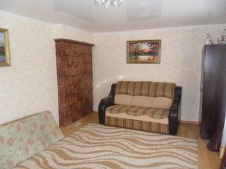 Чеканы, Тогатино отличный дом в очень хорошем месте.160 кв.м., 7 соток, ремонт.
