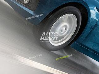 Свежие шины > кредит за 5 мин > лучшие цены > гарантия
