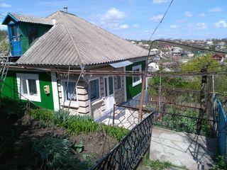 Vand casa in Soroca