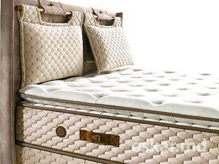 Кровать Magnasand 180х200. Турция