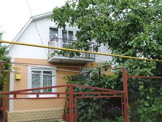 De vânzare casă cu o suprafața de 60 mp + 6 ari teren, situată în suburbia Tohatin