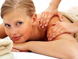 Кишинев массаж интим, фото красивые эротичные девушки