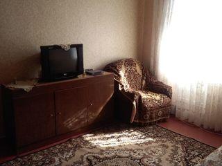 Urgent apartament otaci sau schimb pe casa in soroca