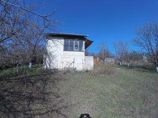 Дача недалеко от села круглик в дачной поселке Соловьиная роща