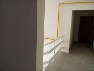 Apartamente cu 2,3,4 camere (bloc nou) în centrul orașului Briceni