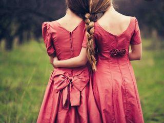 Две подруги скрасят одиночество