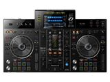 Pioneer Rx2 new