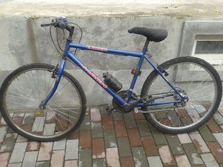 Bicicleta stare ideala sunati concret aici nu scieti. viber tyt ne pisati,