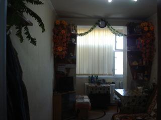 1 odaie intr-un camin familial din Bubuieci, str. Livezilor 29