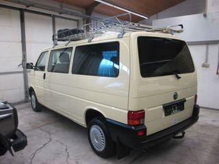 Transport calatori moldova-polonia-lituania-latvia-moldova