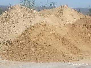 Fortan Nisip,piatra concasata,pietris 5/20,20/40.40/70,PGS,Ciment livrare la domiciliu