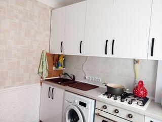 Apartament cu 2 camere, loc. Codru, 31200 €