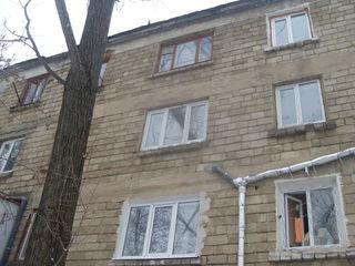 apartament 45 m2 pe strada unirii 10