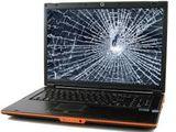 Выездной ремонт компьютеров на дом