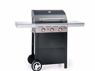 barbecue pe gaz super calitate la pret promo газовый гриль barbecook
