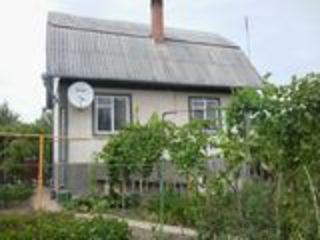Дом в 2.5 уровня в отличном состоянии 30000 €