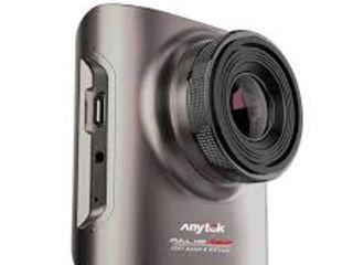 Акция на видеорегистраторы высочайшего качества! Гарантия 12м,Кредит!Флешка в подарок!
