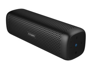 Cowin 6110, Bluetooth колонка 16W