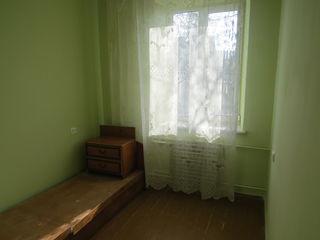 Срочно продам 3 комнатную квартиру !!!