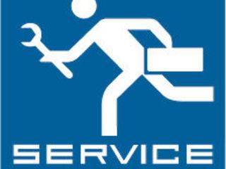 Service autorizat! Reparatia motoarelor electrice!
