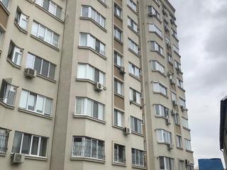 Центр, Армянская, 2-комнатная с евроремонтом