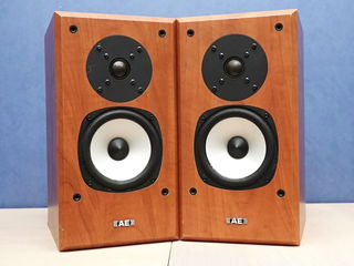 Acoustic Energy Aegis Evo One HI End Monitors