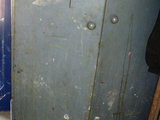 Продажа металлического шкафа  и шкафа-тумбы-стола