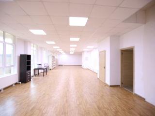 Vinzare spatiu comercial/oficii ! open -space ! sector centru  !