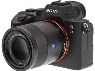 Sony A7 Состояние 10/10