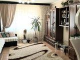 4-хкомнатная квартира  Чадыр-Лунга  р-не Юбилейная