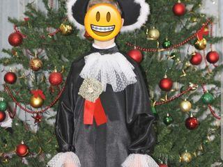 Продам карновальный костюмы для мальчика.