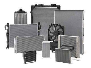 Радиаторы отличное качество!! Radiatoare calitate excelenta