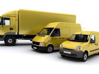 Грузоперевозки 3 тонны,перевозки грузов 3 тонны, Молдова