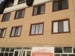 Apartament cu o odaie  Codru 29000