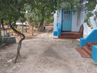 Срочно недорого продам дом в Парканах9 000 $