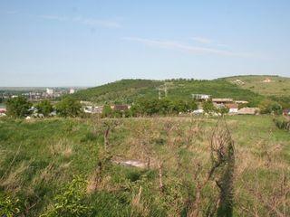 Cumpar arabil, Calarasi, Straseni (sau Arenda)