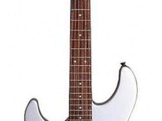 Chitara acustica Yamaha SLG200S Tobacco Brown Sunburst. Livrăm în toată Moldova