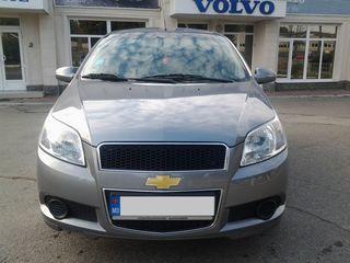 Chevrolet Aveo Chirie,la 11 €, Dizel, Gaz-Benzin,Viber.