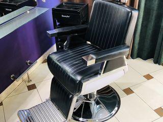 Arenda pentru frizeri si barber