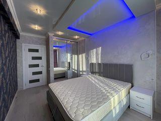 Se oferă in chirie apartament cu 2 camere+living,Centru