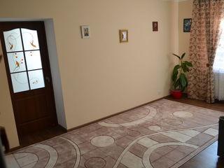 Apartament cu 1 cameră în Straseni