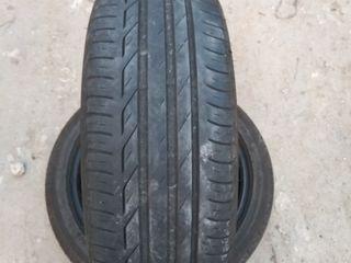 Cauciucuri R17 215.45.17  Bridgestone