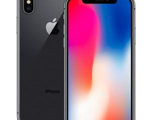 Профессиональный ремонт iPhone X, 11 Pro, 7, 8 в Кишиневе.