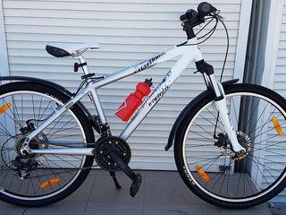 Biciclete din Germany